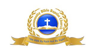 Community Bible Baptist Church