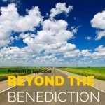 Byond the Ben
