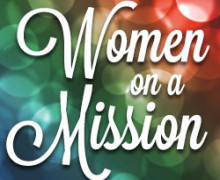Women_On_A_Mission