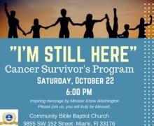 cancer-program