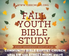 cbbc-youth-bible-study