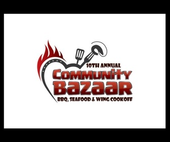 Bazaar BBQ website icon