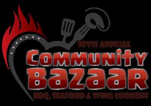 Community-Bazaar-Trans-Logo