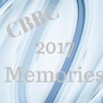cbbc memories